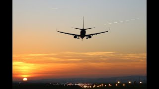 NewCovidStrain | 4 weekly Goa-UK flights suspended