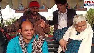 Sanjay Verma ने बताया Webseries आश्रम और Kohinoor Palace से जुड़े शूट के बारें में