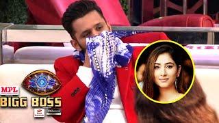 Bigg Boss 14: Rahul Ko Mila Disha Ka Pyaar, Ab Jarur Motivate Hua Hoga Rahul