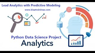 Python Project | Python Student Project | Python Real Life Project | Python Data Science Project