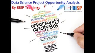 Python Complete Project Opportunity Analytics | Data Science Project Opportunity Analytics