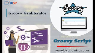 Groovy Grid iterator | Display Data Form Values using Grid Iterator