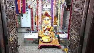 काल भैरव भगवान