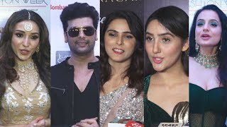 Bollywood Celebs Wishes Happy New Year 2021 (Video)