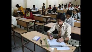 CBSE 2021 Class 10, 12 board exams to begin from May 4, Practicals from March 1