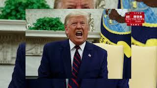 #Donald Trump  #Visa  फिर रुलाया indian  ko