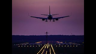 India-UK flight services to resume from January 8