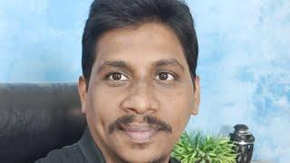 Telugu Tech Tuts
