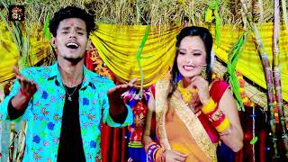 #VideoSong | छठ माई के बरतिया | Chhath Mayi | Bhojpuri Songs 2020 Chhath New | Ankit lal yadav