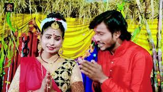 #VideoSong | छठ माई के जातबा बरतिया | New Chhath Geet 2020 | प्रदीप यादव मस्त | HD |Ranjit Singh Ent