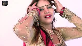 लाजवाब डांस - भोजपुरी गानो पर रानी ने किया रिकॉर्ड तोड़ डांस - पिया रात भर पलंग हिलवेला