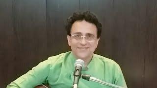 Live By Krishna Ji