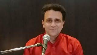 Janmashtami Special Live Bhajans By Krishnaji (9990001001)