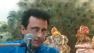 Krishna Ji Live Bhajans . Contact 9990001001 9211996655