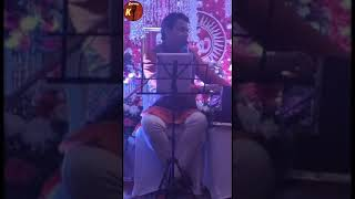 Lag ja gale by Krishna ji./ live // channel k. superhit song// 9990001001// 9211996655