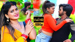 Nisha Dubey - BlockBuster New Song 2020 - Dhodi P Bika Jaiba  -  ढोड़ी पS बिका जइब