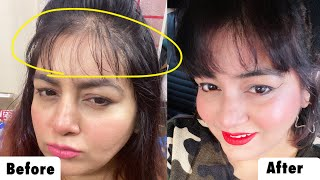 Best Onion Hair Oil | Get Shiny, Smooth, Long Hair at Home | Lavanyam Luxury Ayurveda | Jsuper Kaur