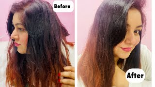 Affordable Hair Serum in Indian Market | Biolarge Hair Serum |  JSuper Kaur