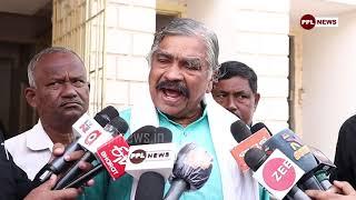 MLA Sura Routray Targets Odisha Govt. | କାହିଁକି ରାଗିଲେ ସୁର ଭାଇ?