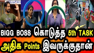 BIGG BOSS TAMIL 4|06th JANUARY 2021|PROMO 1|DAY 94|BIGG BOSS 4 TAMIL LIVE|Rio Win The 5th Task