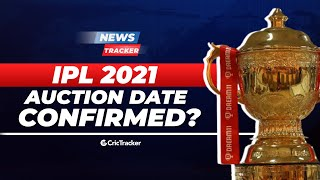 Fan Tested Covid-19 Positive During MCG Test, IPL 2021 Auction Date Confirmed?