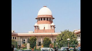 Farmers protest: SC expresses concern over Covid precautions not being taken during agitation