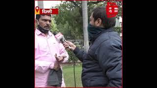 अमिताभ बच्चन की आवाज में कोरोना कॉलर ट्यून हटाने की मांग, दिल्ली हाईकोर्ट पहुंचा मामला