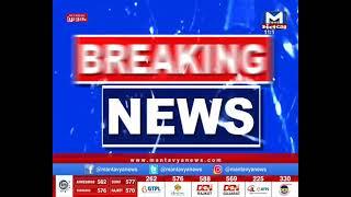 Ahmedabad: ઇસરો ખાતે BRTS બસનો અકસ્માત | ISRO | BRTS | Accident |