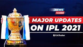CSK To Release Kedar Jadhav Before IPL 2021? BCCI Requests CA For Lesser Strict Quarantine At Gabba