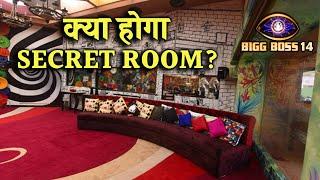 Bigg Boss 14: Secret Room Hoga Ya Nahi?   Kaun Jaa Sakta Hai?   Weekend Ka Vaar