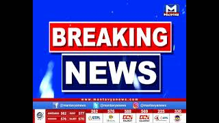 Ahmedabad: BRTS બસના સમયમાં વધારો | BRTS |