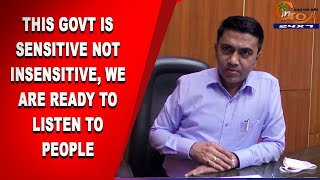 """ChiefMinister 