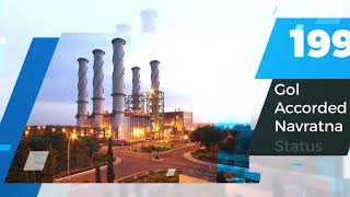 Celebrating 45 years of Excellence @ NTPC