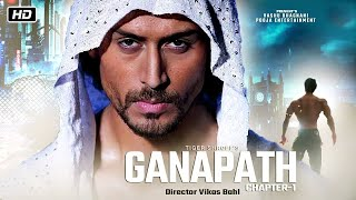 Tiger Shroff New Movie 2020   Emraan Hashmi Superhit Hindi Blockbuster Movie   Latest Hindi Action