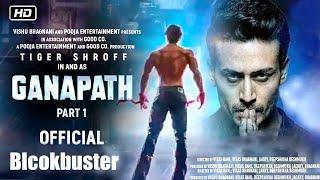 Tiger Shroff New Movie 2020   Aftab Shivdasani Superhit Blockbuster Movie   Latest Action Film 2021