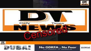 Breaking News Murder Under Rajendranagar PS Limits Attapur Pillar N0 284.