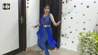 खेसारी लाल के सबसे सुपरहिट गाने पर संध्या जे का बवाल मचाने वाला डांस - Khesari Lal Superhit Song