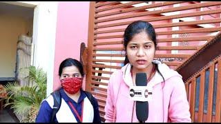 Schools in Odisha Reopens After 9 Months | ପ୍ରଥମ ଦିନରେ କେମିତି ହେଲା ପାଠପଢା?