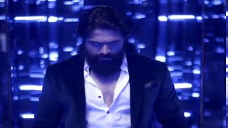 KGF Rocky Power up for Madness with Villain ????????   Yash   KGF Chapter 2