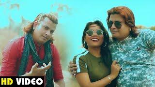 #Sad Song - दिहलू दरदिया काहे - Bobby banarasi - Dihlu Daradiya Kahe -Bhojpuri Hit Song 2021