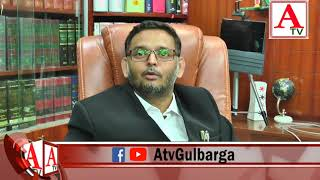 A Tv KHABERNAMA 13 Jan 2021