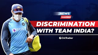 Is Team India Facing Discrimination in Brisbane? Australia Announced Their Playing XI For Gabba Test