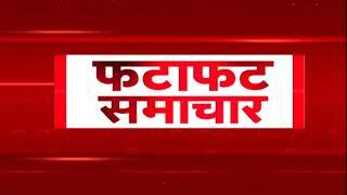 धार जिले के धरमपुरी में स्वामी विवेकानंद जी का जन्मउत्सव बड़े धूम धाम से मनाया गया
