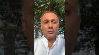 Speak Up For Kisan Adhikar