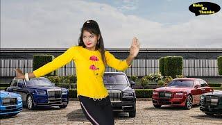 New Dance || मैं प्यासा तेरी चाहत का || Me Pyasa Teri Chahat ka || Ajeet Katara