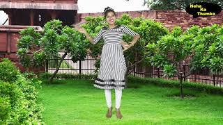 छोरा तने लव यू कहर बुलाई रे दियो क्यों गाल पर चांटो Chhora Tene Love You Khar Bulai Re #Ajeetkatara