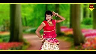 √Chhod Moy Mat Jave Bhartar || छोड मोय मत जावे भरतार || Ajeet Katara || Bulbul Ka Superhit Dance