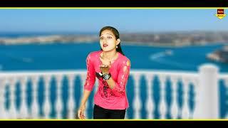 तेरो मेरो नाम लिखायला चूड़े ऊपर देवरिया || नेहा का सुपरहिट डाँस || Latest Gurjar Rasiya 2020