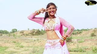 Desi Dance || Nache Mat Chhori || नचे मत छोरी नजर लग जाएगी || Ajeet Katara Rasiya