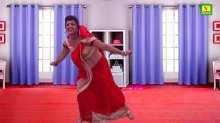 Full Dj Song || शिल्पी Dj वाजे मेला में || नई भाभी का तूफानी नाच || LOKGEET 2020 || आशा यादव